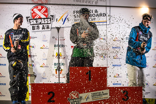 SKIPASS FREESKI FINALS-29