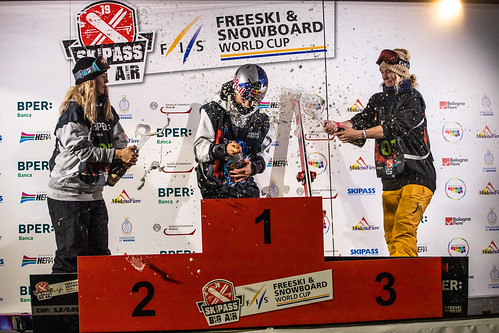 SKIPASS FREESKI FINALS-25