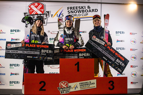 SKIPASS FREESKI FINALS-24