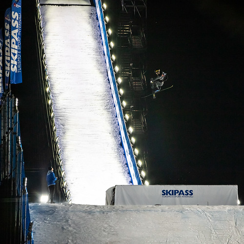 SKIPASS FREESKI FINALS-21