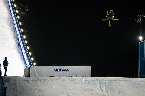 SKIPASS FREESKI FINALS-12