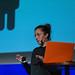 20191025 Creative Mornings Göteborg - Anya Ernest - Flow - Sina 1dx