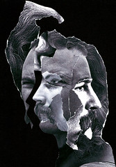 David Crosby (Graeme Jukes) Tags: collage popart portrait davidcrosby