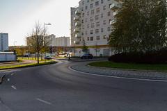 20191031 Kvälls promenad (Sina Farhat) Tags: marconigatan frölundatorg fall autumn göteborg gothenburg sweden sverige 031 raw canon7d sigma1020456 lightroomclassic