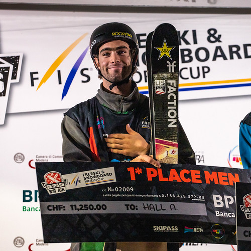 SKIPASS FREESKI FINALS-28