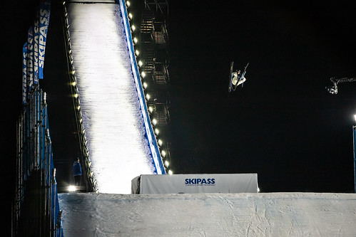 SKIPASS FREESKI FINALS-20