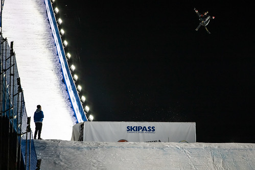 SKIPASS FREESKI FINALS-11