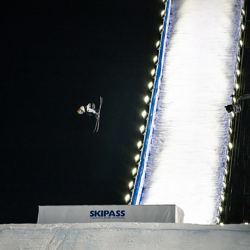 SKIPASS FREESKI FINALS-6
