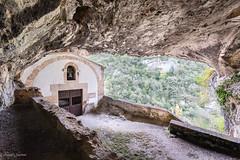 sandaili ermita (eitb.eus) Tags: eitbcom 1804 g1 tiemponaturaleza tiempon2019 monte gipuzkoa oñati vicenteguineaglezdeartaza