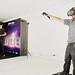Errealitate birtualaren erakustaldia / Muestra de realidad virtual
