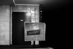 (barbieri simone) Tags: street berlin 35mm archive 2011 moritzplatz simonebarbieri underground