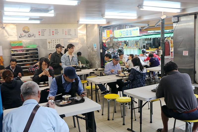台北夜市打牙祭164