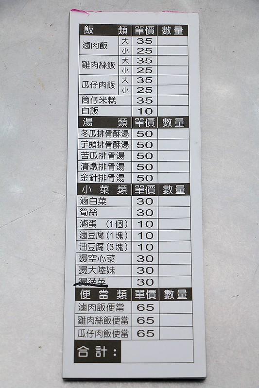 台北夜市打牙祭157