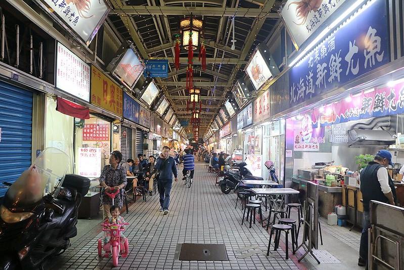台北夜市打牙祭067