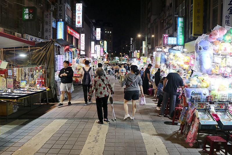 台北夜市打牙祭041