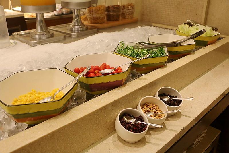 神旺飯店早餐自助吃到飽22