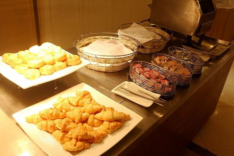 神旺飯店早餐自助吃到飽13