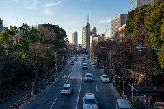 2018-TOKYO-Recover (蔡藍迪) Tags: tokyo nikon nipon nikkor japan japanese 35mm d610 d600 日本 東京 ed 18g ochanomizu 御茶ノ水