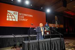 191023_131633_BS (internationalcodecouncil) Tags: day04 icc2019annual
