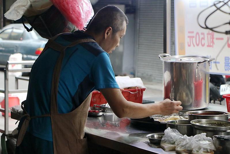 台北夜市打牙祭193
