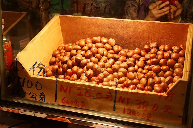 台北夜市打牙祭016