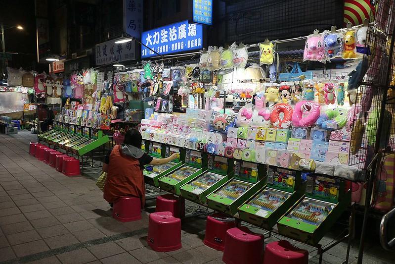 台北夜市打牙祭007