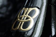 mmmh, delicious (k15quilter) Tags: macromondays brandandlogos brand logo macro