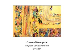 "Carousel Menagerie • <a style=""font-size:0.8em;"" href=""http://www.flickr.com/photos/124378531@N04/49013720668/"" target=""_blank"">View on Flickr</a>"
