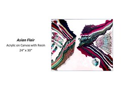"Asian Flair • <a style=""font-size:0.8em;"" href=""http://www.flickr.com/photos/124378531@N04/49013720713/"" target=""_blank"">View on Flickr</a>"