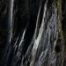 Waterfall at Limone