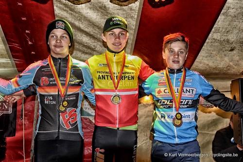 podium (14)