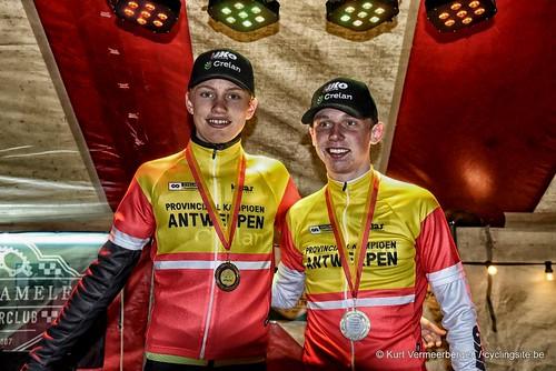 podium (30)