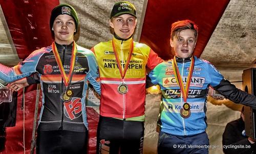 podium (13)