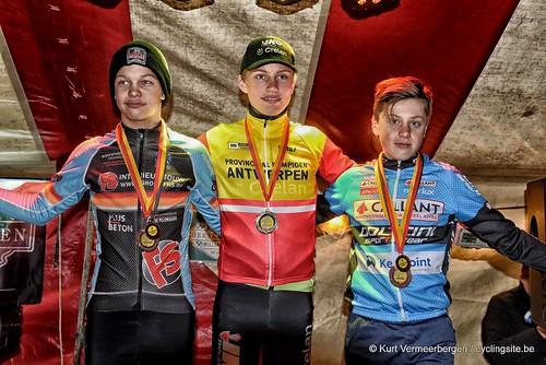 podium (12)