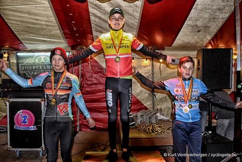 podium (10)