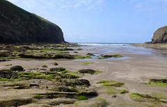 Photo of Nolton Haven, Pembrokeshire, Wales