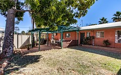 53 Dixon Road, Braitling NT