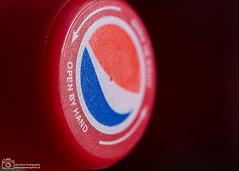 Lid & Logo (Dan Elms Photography) Tags: brandsandlogos brandandlogos macromondays macro macrolens bottle pepsi lid logo brand canon danelms danelmsphotography wwwdanelmsphotouk