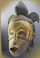 Masque (JDAMI) Tags: masque musée muséeduquaibranlyjacqueschirac paris 75 seine alma pontdelalma nikon d600 tamron 2470