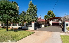 25 Dixon Road, Braitling NT
