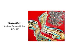 """Taos Artifacts • <a style=""""font-size:0.8em;"""" href=""""http://www.flickr.com/photos/124378531@N04/49014246756/"""" target=""""_blank"""">View on Flickr</a>"""