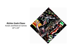"Richter Scale Chaos • <a style=""font-size:0.8em;"" href=""http://www.flickr.com/photos/124378531@N04/49014246796/"" target=""_blank"">View on Flickr</a>"