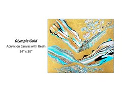 "Olympic Gold • <a style=""font-size:0.8em;"" href=""http://www.flickr.com/photos/124378531@N04/49014246856/"" target=""_blank"">View on Flickr</a>"