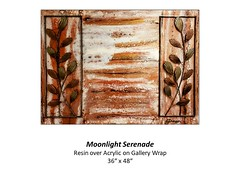 """Moonlight Serenade • <a style=""""font-size:0.8em;"""" href=""""http://www.flickr.com/photos/124378531@N04/49014246941/"""" target=""""_blank"""">View on Flickr</a>"""