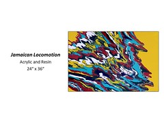 """Jamaican Locomotion • <a style=""""font-size:0.8em;"""" href=""""http://www.flickr.com/photos/124378531@N04/49014246951/"""" target=""""_blank"""">View on Flickr</a>"""