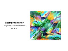 """Electrified Rainbow • <a style=""""font-size:0.8em;"""" href=""""http://www.flickr.com/photos/124378531@N04/49014247086/"""" target=""""_blank"""">View on Flickr</a>"""