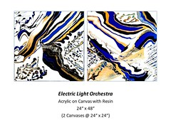 "Electric Light Orchestra • <a style=""font-size:0.8em;"" href=""http://www.flickr.com/photos/124378531@N04/49014247121/"" target=""_blank"">View on Flickr</a>"