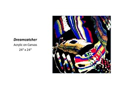 """Dreamcatcher • <a style=""""font-size:0.8em;"""" href=""""http://www.flickr.com/photos/124378531@N04/49014247156/"""" target=""""_blank"""">View on Flickr</a>"""