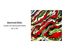 """Basil and Chiles • <a style=""""font-size:0.8em;"""" href=""""http://www.flickr.com/photos/124378531@N04/49014247271/"""" target=""""_blank"""">View on Flickr</a>"""