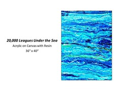 """20,000 Leagues Under the Sea • <a style=""""font-size:0.8em;"""" href=""""http://www.flickr.com/photos/124378531@N04/49014247431/"""" target=""""_blank"""">View on Flickr</a>"""
